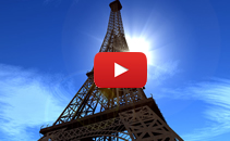 tour-eiffel-video
