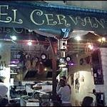 El-Cervantes-1