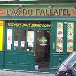 L_as_du_falafel