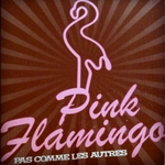 Pink-Flamingo-pizzeria