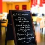 ardoise_restaurant