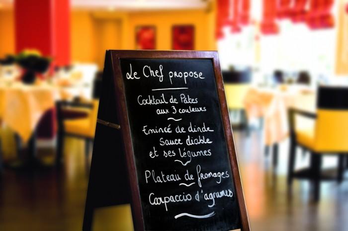 O U00f9 Manger  U00e0 Paris Bastille - Bastille Hostel
