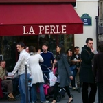 la-perle-bar-paris-marais