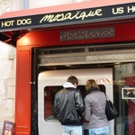 mosaique-pat-hot-dog