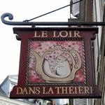 paris-le-loir-dans-la-theiere-12289