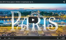 paris-timelapse