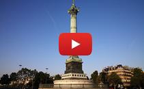 video-bastille