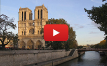 video-notre-dame-paris