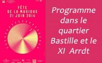 programme-fete--musique-quartier-bastille