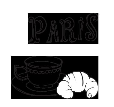 Auberge de Jeunesse à Paris