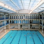 piscinePontoise